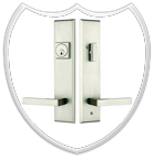 Super Locksmith Services Savage, MN 952-563-9964
